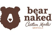 bearnakedcustom.com coupons or promo codes
