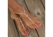 Beautiful Barefoot Sandals coupons or promo codes at beautifulbarefootsandals.com