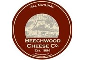beechwoodcheese.com coupons and promo codes