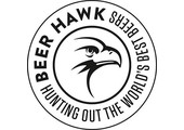 Beer Hawk coupons or promo codes at beerhawk.co.uk