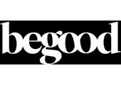 begood coupons or promo codes at begoodclothes.com
