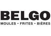 belgo-restaurants.co.uk coupons or promo codes