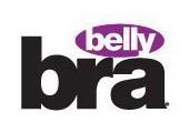 Bellybra coupons or promo codes at bellybra.com