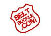 Belt Buckle coupons or promo codes at beltbuckle.com