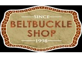 Pewter Belt Buckles,100's Of Designs coupons or promo codes at beltbuckleshop.com