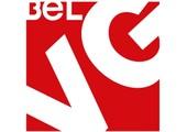 BelVG coupons or promo codes at belvg.com