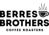 Berres Brothers Coffee Roasters coupons or promo codes at berresbrothers.com