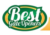 Best Gate Openers coupons or promo codes at best-gate-openers.com