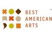 Best American Arts coupons or promo codes at bestamericanarts.com