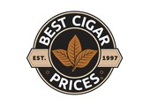 bestcigarprices.com coupons and promo codes
