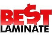 Best Laminate coupons or promo codes at bestlaminate.net