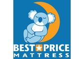 BEST PRICE MATTRESS coupons or promo codes at bestpricemattressstore.com