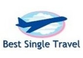 bestsingletravel.com coupons and promo codes