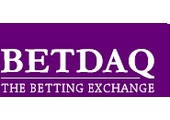 betdaq.co.uk coupons or promo codes
