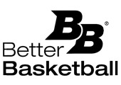 Better Basketball coupons or promo codes at betterbasketball.com