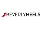 Beverly Heels coupons or promo codes at beverlyheels.com