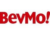BevMo coupons or promo codes at bevmo.com