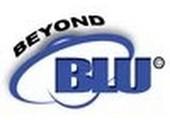 BeyondBlu Wireless coupons or promo codes at beyondbluwireless.com