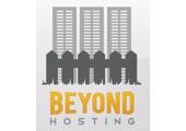 Beyond Hosting coupons or promo codes at beyondhosting.net