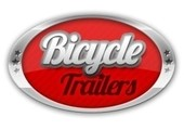 Bicycletrailers.com coupons or promo codes at bicycletrailers.com