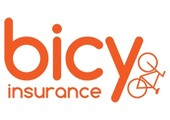 Bicy Insurance coupons or promo codes at bicyinsurance.com