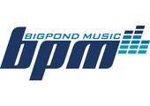 bigpondmusic.com coupons and promo codes