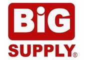 bigsupply.com coupons and promo codes
