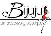 bijuju.com coupons or promo codes