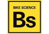 Bike-science.com coupons or promo codes at bike-science.com
