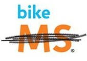 Bike MS 2011 coupons or promo codes at bikeorc.nationalmssociety.org
