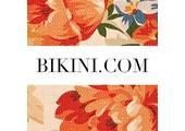coupons or promo codes at bikini.com