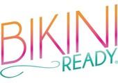 bikinireadylifestyle.com coupons or promo codes at bikinireadylifestyle.com