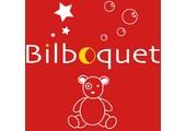 Bilboquet Kites coupons or promo codes at bilboquet.com