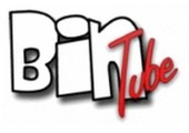 BinTube.com coupons or promo codes at bintube.com