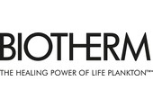 biotherm.com coupons and promo codes