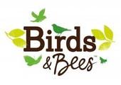 birdsandbees.co.uk coupons and promo codes