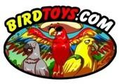 BirdToys.com coupons or promo codes at birdtoys.com