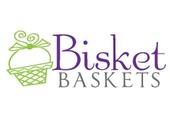 Bisket Baskets coupons or promo codes at bisketbaskets.com
