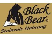Black Bear coupons or promo codes at black-bear.com