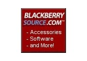blackberrysource.com coupons or promo codes