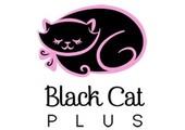 Black Cat Plus coupons or promo codes at blackcatplus.com