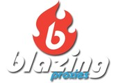 blazingseollc.com coupons or promo codes