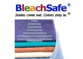 BleachSafe coupons or promo codes at bleachsafe.com