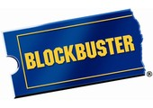 blockbuster.com coupons and promo codes