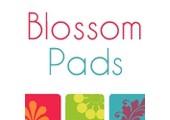 blossom-pads.com coupons or promo codes