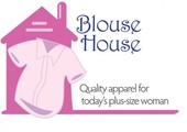 Blouse House coupons or promo codes at blousehouse.com