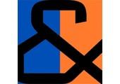 blueandorangestore.com coupons and promo codes