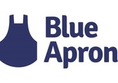 blueapron.com coupons or promo codes