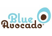 Blue Avocado coupons or promo codes at blueavocado.com