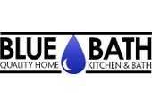 Blue Bath coupons or promo codes at bluebath.com